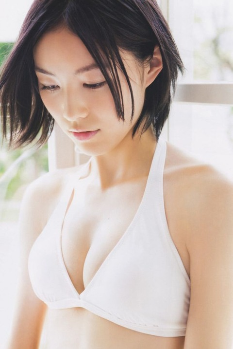 jp_imgpink_imgs_e_f_eff2fe83