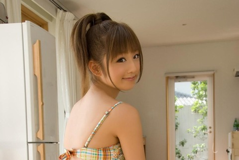 jp_imgpink_imgs_e_1_e113b7fe