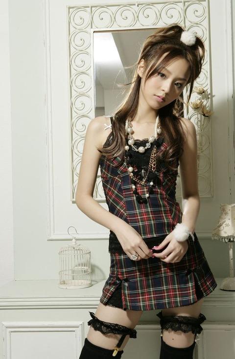 jp_imgpink_imgs_5_3_53b04a57