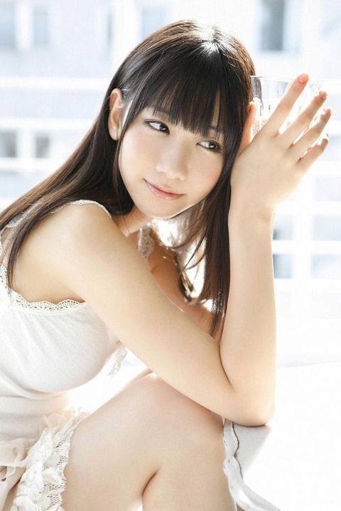 jp_imgpink_imgs_b_9_b9209b8b