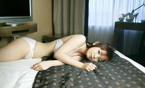 jp_imgpink_imgs_1_b_1b24651d
