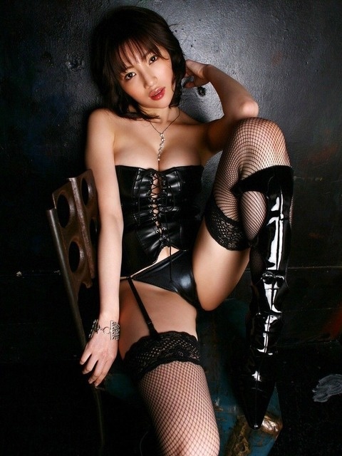 jp_adluto_imgs_7_0_7014272f