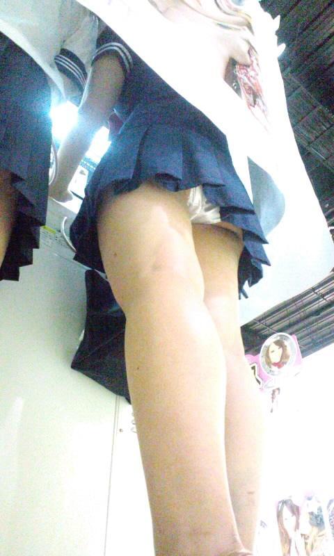 jp_adluto_imgs_6_5_6529c03a