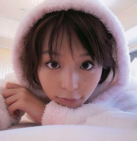 jp_imgpink_imgs_4_9_4948fa9b