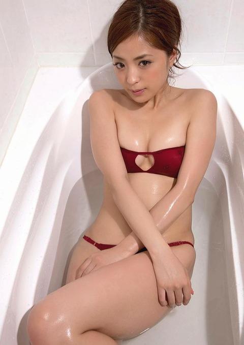 jp_imgpink_imgs_0_3_031ac00f