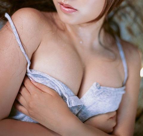 jp_imgpink_imgs_0_a_0a386f8c