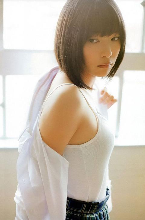 jp_imgpink_imgs_5_5_55a0e006