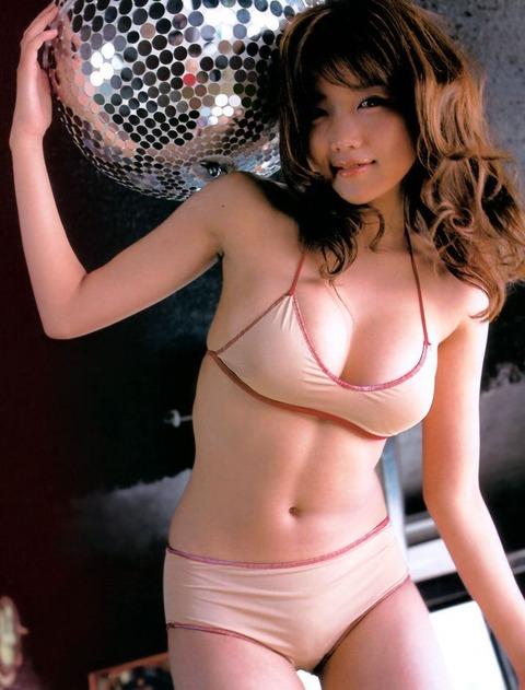 jp_imgpink_imgs_b_e_bed54e9c