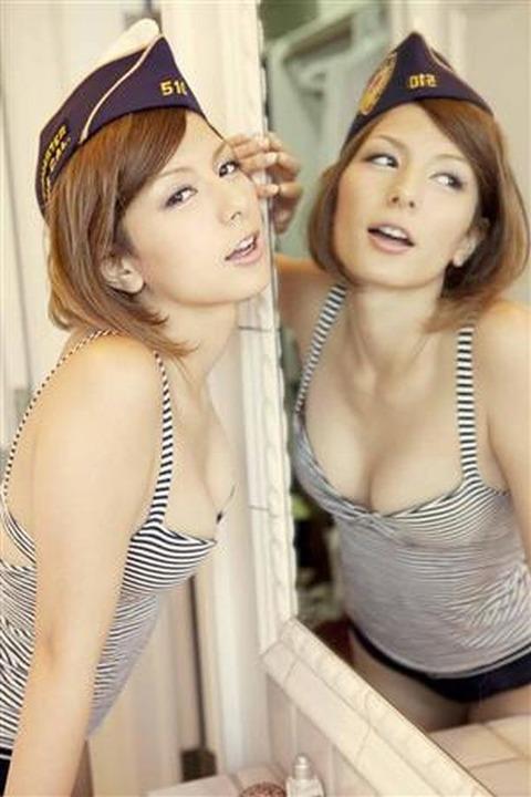 jp_imgpink_imgs_e_8_e8409d5e