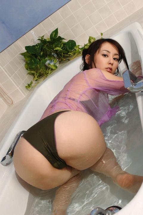 jp_imgpink_imgs_f_3_f30a20d6