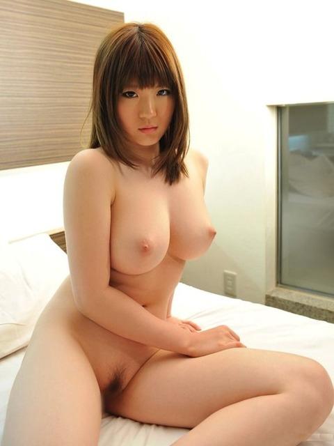 jp_adluto_imgs_a_0_a0881011
