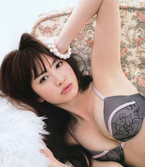 jp_imgpink_imgs_3_9_3929e003