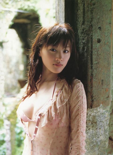 jp_adluto_imgs_4_b_4b7c97a3
