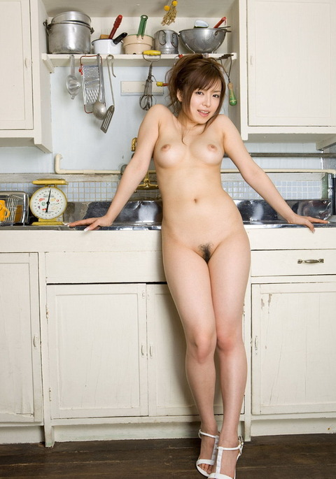 jp_adluto_imgs_c_9_c93ce8cc
