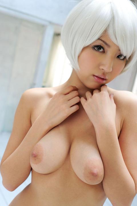 jp_adluto_imgs_7_9_797b452a