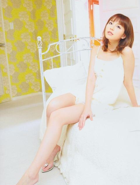 jp_imgpink_imgs_9_0_909ce1bb