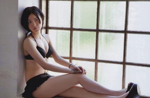 jp_imgpink_imgs_7_d_7dde8906