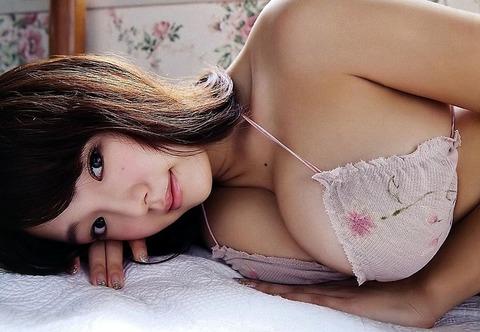 jp_imgpink_imgs_8_2_8260e3f7