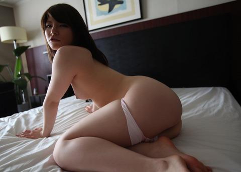 com_s_e_x_sexyamateur_197_14