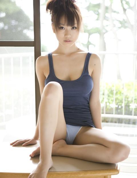 jp_adluto_imgs_a_4_a48841df
