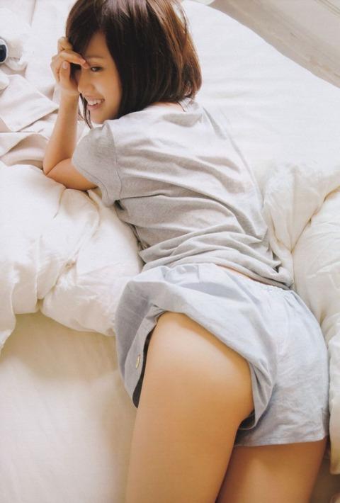 jp_imgpink_imgs_8_f_8fb5b22c