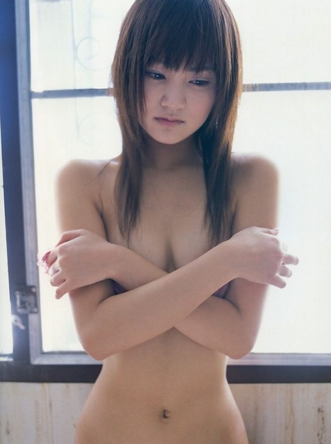jp_imgpink_imgs_5_4_54c02393