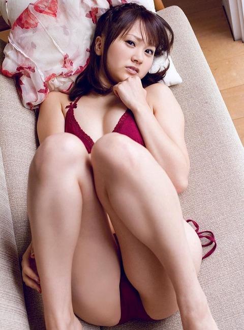 jp_imgpink_imgs_8_1_81a973a7