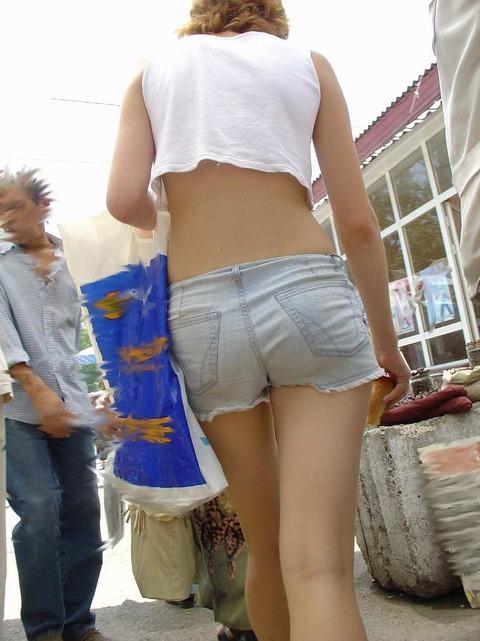 com_n_a_n_nanpa7king_2012_03_31_18_34_003