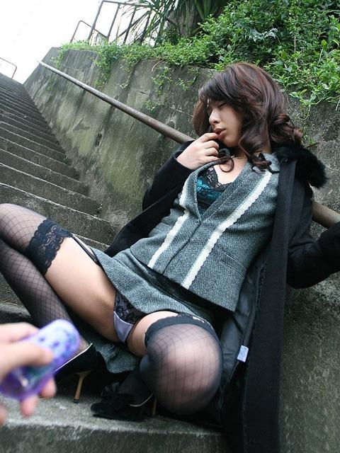 jp_adluto_imgs_5_0_50b0cd85