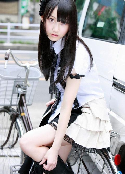 jp_imgpink_imgs_8_6_86cfee0b
