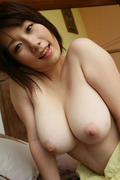jp_adluto_imgs_b_6_b6154d3c