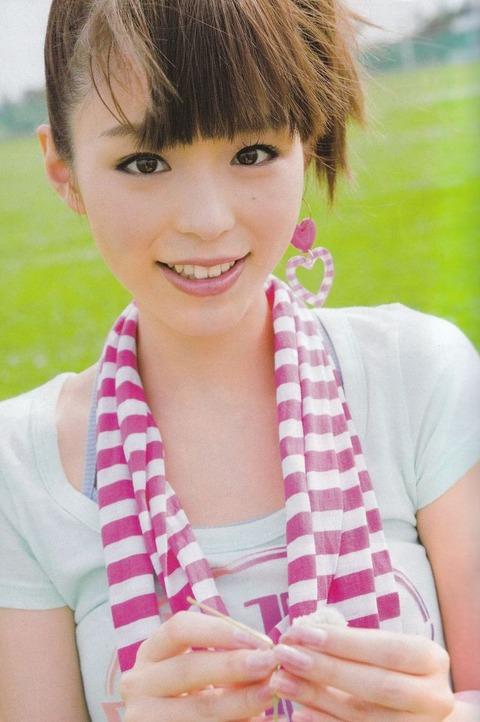 jp_imgpink_imgs_e_2_e268bb4c