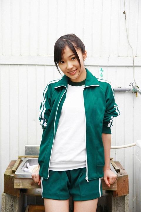 jp_imgpink_imgs_8_5_85cfad43