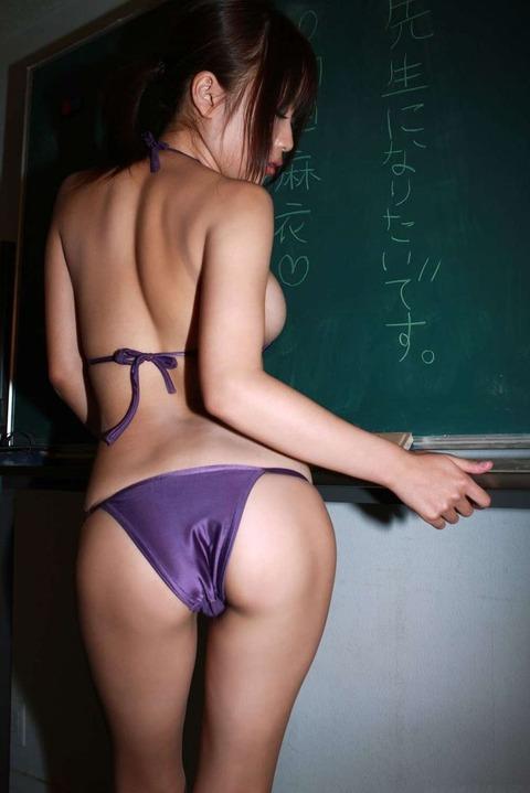 jp_imgpink_imgs_4_f_4fa50009