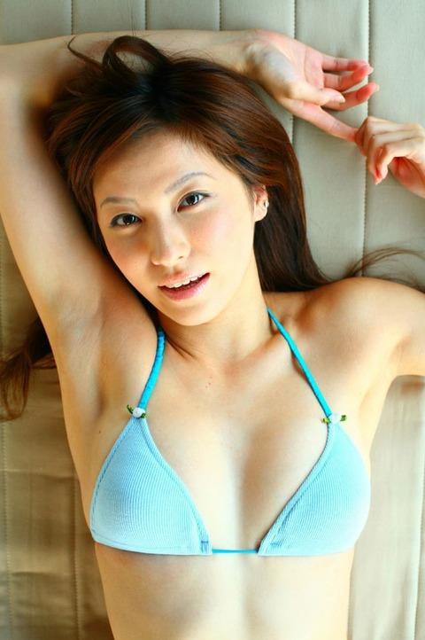 jp_imgpink_imgs_0_8_080cd257