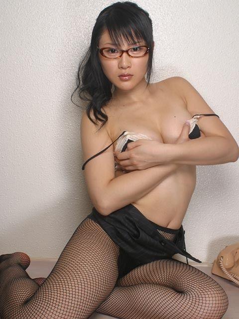 jp_adluto_imgs_2_4_242c7fac