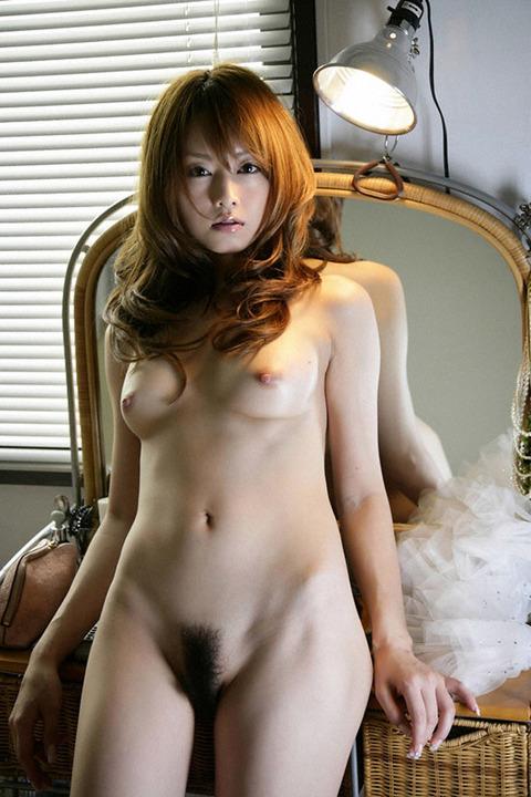 jp_adluto_imgs_c_b_cb1759c0