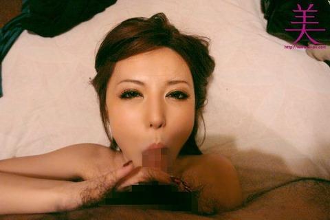 jp_adluto_imgs_e_5_e55b770f