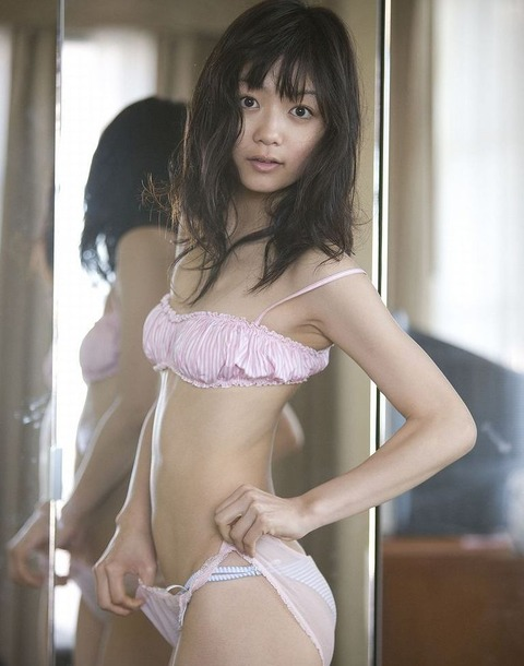 jp_imgpink_imgs_4_4_44cfbd88