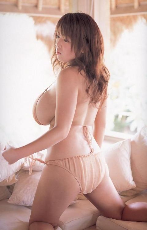 jp_adluto_imgs_e_5_e50609f0