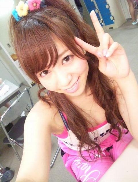 jp_imgpink_imgs_4_0_400ccf75