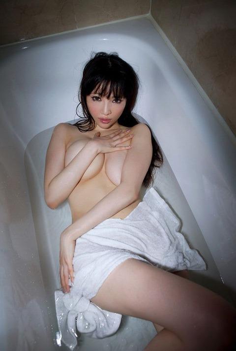 jp_imgpink_imgs_7_b_7b5d5aae