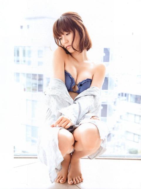 jp_imgpink_imgs_5_7_57d7c12b