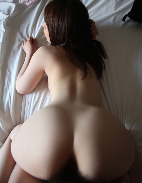 com_s_e_x_sexyamateur_197_21