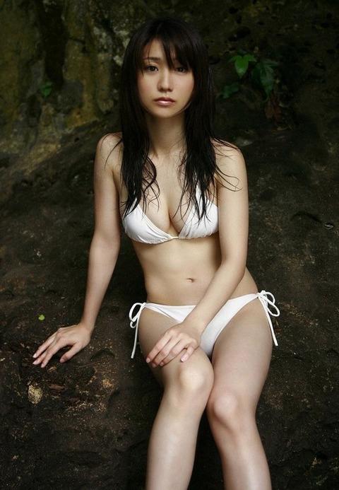 jp_imgpink_imgs_f_0_f030e967