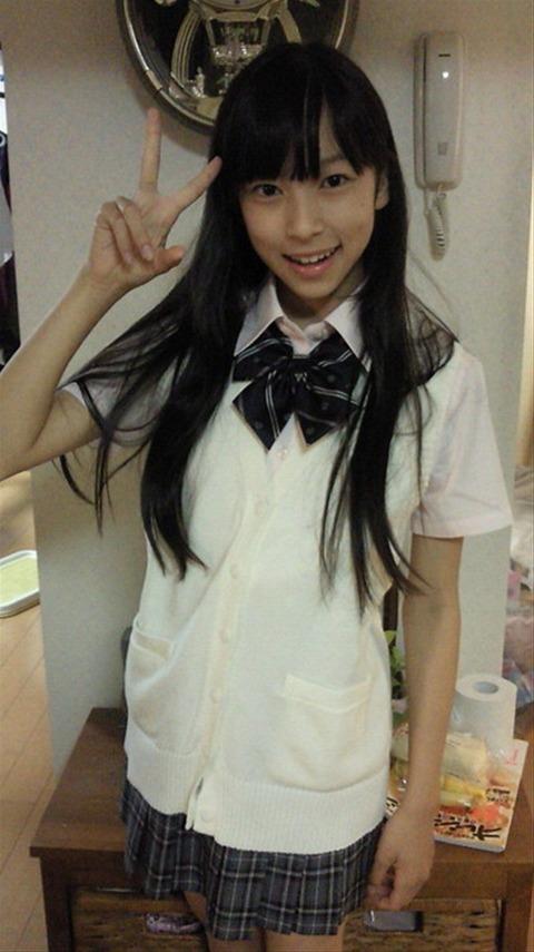 jp_adluto_imgs_f_9_f978d07f
