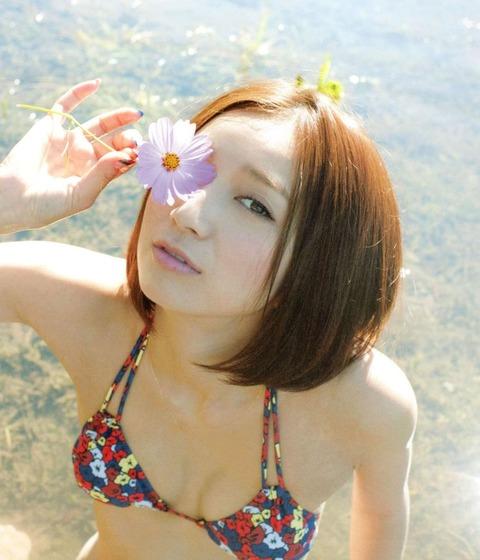 jp_imgpink_imgs_a_c_ac6dd71a
