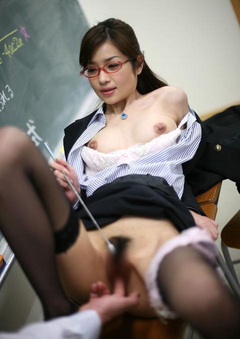 jp_adluto_imgs_8_4_84d01af2