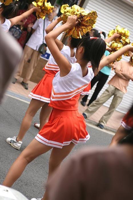 jp_adluto_imgs_f_a_fabda431