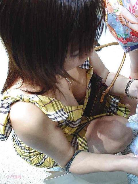 com_n_a_n_nanpa7king_2012_03_26_16_30_001